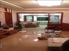 稀缺。华源上海城 3200元/月 3室2厅2卫 精装修 带衣服直接入住