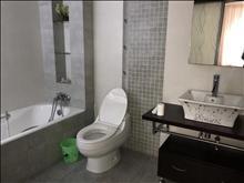 便宜3室2厅2卫145平米,过渡时期首先