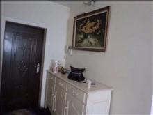 清爽大户型,齐全家私,华侨花园 8000元/月 5室2厅3卫 精装修