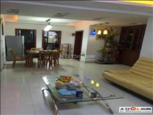 又好又便宜的房子哪里找?华源上海城190万3室2厅1卫精装修