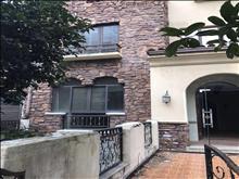 别墅,景瑞荣御蓝湾 500万 4室2厅3卫 精装修 适合和人多的家庭