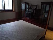 东港小区 1800元/月 2室1厅1卫 精装修 ,超值,随时看房