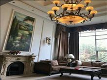 独栋别墅,世纪苑 880万 5室2厅3卫 精装修 隆重出售,快快抢购
