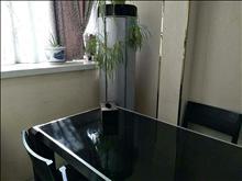 全新家私电器,博海尚城 2500元/月 3室1厅1卫 精装修