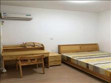 五洋广场 3500元/月 2室1厅1卫 精装修 ,超值,随时看房