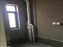 出售,大庆 茗馨苑,中间楼层,129平,毛坯,140万