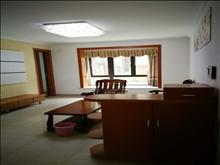 家具家电全齐,南洋壹号公馆 2700元/月 3室2厅 精装修 ,拎包即住!