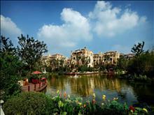 景瑞翡翠湾 210万 4室2厅3卫 毛坯 ,你可以拥有,理想的家!