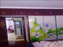住家不二选择,沪太雅苑90平米 95万 2室2厅1卫 精装修