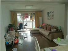锦地水岸 94万 2室1厅1卫 精装修 ,你可以拥有,理想的家!