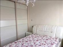 干净整洁,随时入住,绿地城 3500元/月 3室2厅1卫 精装修