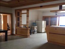 南洋花园 2000元/月 3室2厅2卫 简单装修 ,干净整洁,随时入住