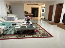 重,房主急售上海花园二期 170万 2室2厅1卫 精装修