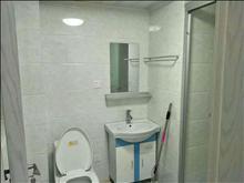 兴业弄小区 128万 3室1厅1卫 精装修 超好的地段,住家舒适!