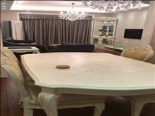 大社区,生活交通方便,绿地城 3500元/月 2室1厅1卫 精装修