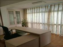 出租,华源上海城电梯复试房,3房两卫,4500一个月