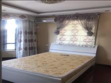 金谷府邸 3000元/月 3室2厅2卫 精装修 ,家具家电齐全,拎包入住