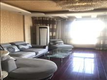 全新家私电器,金谷府邸 3000元/月 3室2厅2卫 精装修