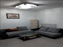 好房超级抢手出租,洋沙二村 1800元/月 2室1厅1卫 精装修