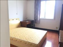 花园一村 1300元/月 2室1厅1卫 简单装修 ,绝对超值,免费看房