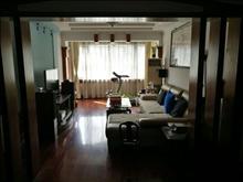 性价比超高千禧苑 243万 4室3厅3卫 豪华装修带阳光房
