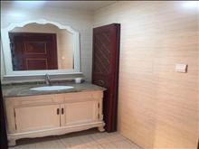 华源上海城 4200元/月 3室2厅2卫 豪华装修 ,献给懂得享受得你