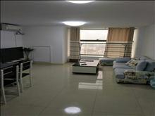 奥森尚座 1800元/月 2室1厅2卫 精装修 小区安静,低价出租