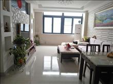 上海广场学区房108平精装满2年173万