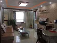 恒荣泰城市广场 2500元/月 2室2厅1卫 精装修 ,拎包入住!