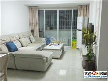浙建滨江丽都 82万 2室1厅1卫 精装修 低价出售,房主急售。