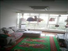 大庆锦绣新城 1800元/月 3室2厅1卫 简单装修 ,没有压力的居住地