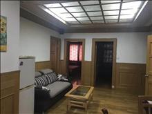 痘祠堂弄 2200元/月 3室2厅1卫 精装修 小区安静,低价出租