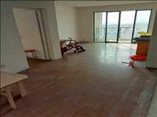 大庆锦绣新城 1500元/月 2室2厅1卫 简单装修 采光好!