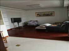 高成上海假日 2000元/月 2室2厅1卫 精装修 ,紧急出租