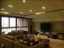重!上海公馆二期 510万 5室2厅3卫 豪华装修 紧售!!