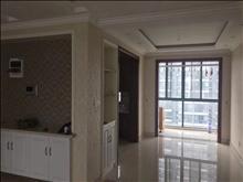 上海花园二期 218万 3室2厅2卫 精装修 非常安静,笋盘出售!