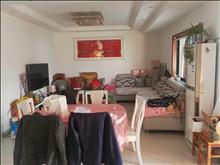 天熙苑 2200元/月 3室1厅1卫 精装修 ,上班族的首选