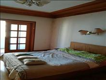 花园一村168万3室1厅1卫精装修绝对好位置22685