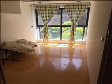 高成上海假日 1600元/月 2室1厅1卫 精装修 ,先到先得