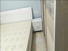 沙溪金溪佳苑 1600元/月 1室1厅1卫 精装修 ,超值,随时看房