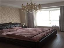 好位置!好房子!宝龙城市广场 320万 3室2厅2卫 豪华装修 全新送家电!