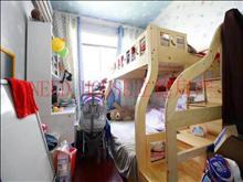 业主抛售,便宜,华阳星城 148万 2室1厅1卫 豪华装修