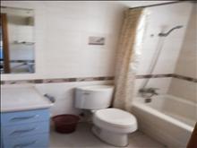 世纪苑141平 3800元/月 3室2厅2卫 精装修