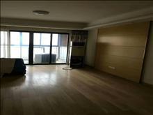 佳兆业水岸华府 245万 4室2厅2卫 精装修 好房不要错过
