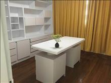 向阳小区 130平2500元/月 3室2厅1卫 精装修