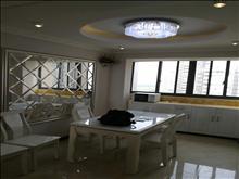 博海尚城 2800元/月 2室2厅1卫 精装修拎包随时就可以入住!