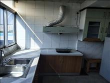 惠阳三村60平 1200元月 1室1厅1卫 简单装修