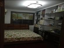 森茂国际汽车广场 1800元/月 2室1厅1卫 精装修 ,正规好房型出租