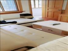 出售惠阳一村 198万好楼层 3室2厅1卫 豪华装修 ,稀缺超低价!