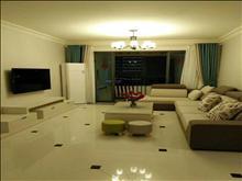 安静住家,好房不等人,碧桂园 5000元/月 3室2厅2卫 精装修